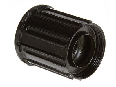 Kassettehus Shimano hjul til 9 gear WH-T560/WH-M565