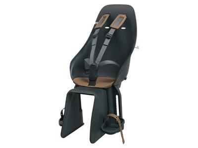 Urban Iki - Barnestol - Monteres på bagagebærer