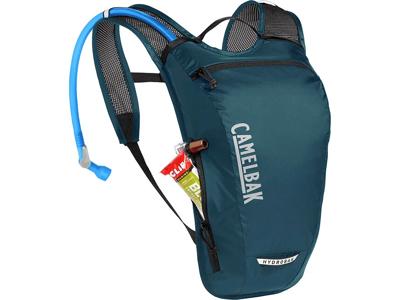 Camelbak Hydrobak Light - Rygsæk inkl. vandreservoir - 1,5 liter