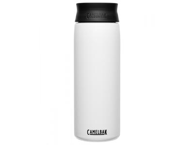 Camaelbak Hot Cap SST Vacuum - Termoflaske - 0,6 L - White