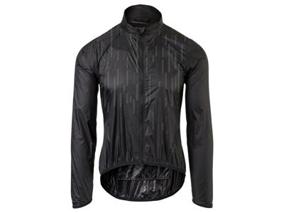 AGU Wind Jacket Essential - Windjacket - HIVIS