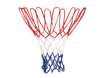 My Hood  - Basketball net