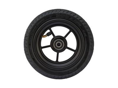 """Megawheels S10 - Forhjul 8"""" til El-løbehjul"""
