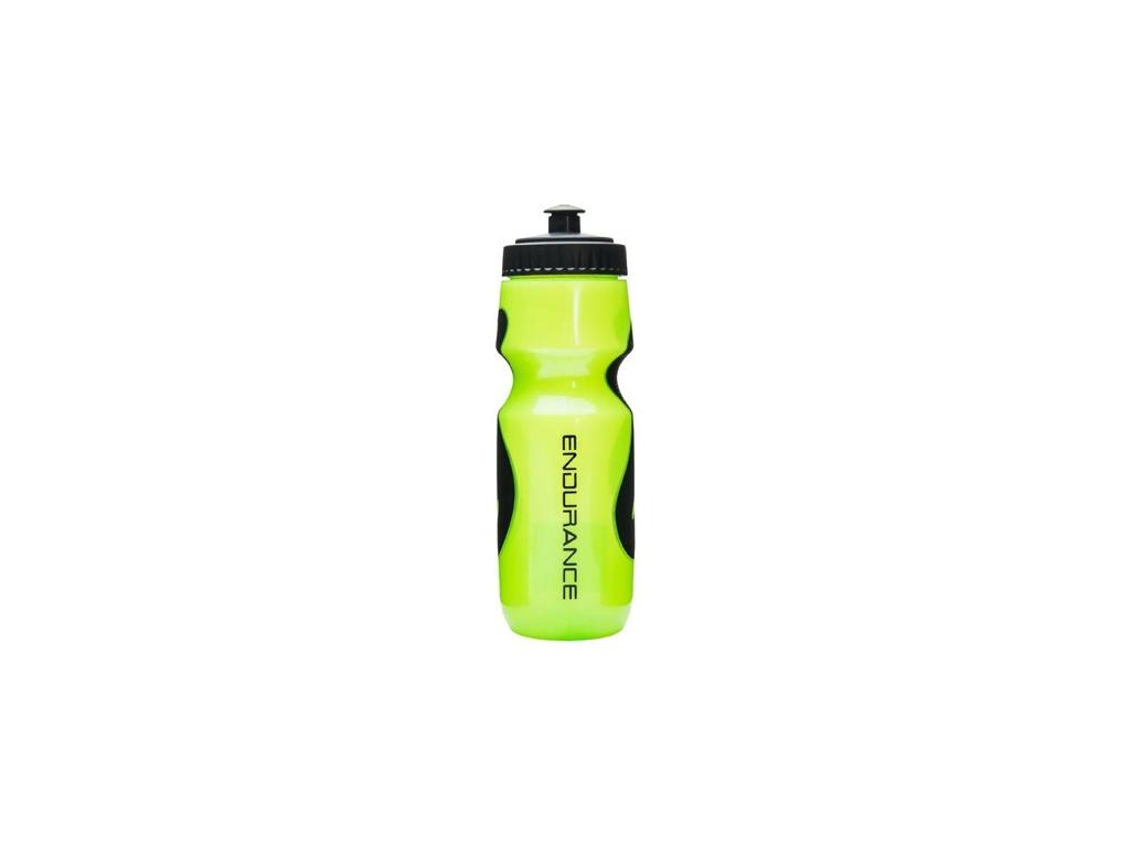 Endurance Tottenham - Sportsflaske - Green Gecko - Str. One size