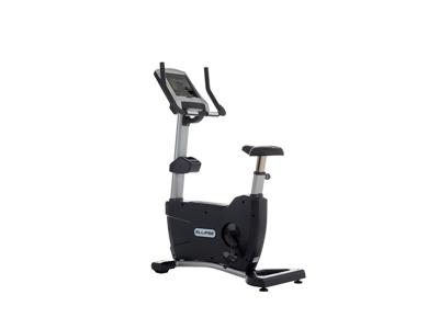 Ellipse Upright Bike - Kondicykel - model 05 V-PRO