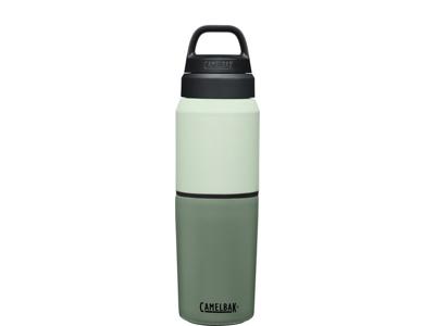 Camelbak MultiBev SST Vacuum Stainless - Multiflaske - 0,5/0,35 L