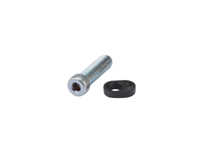 Shimano XTR - Tension skrue B til jsutering af bagskifter model RD-M9000