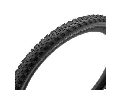 Pirelli Scorpion Trail R - Foldedæk - 29x2,4 - Sort