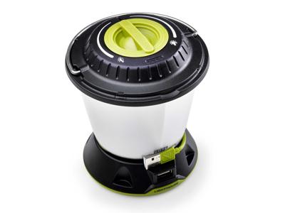 Goal Zero - Lighthouse Core - Camping lanterne - USB opladelig