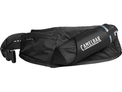 Camelbak Flash Belt - Mavebælte til drikkeflaske - Black