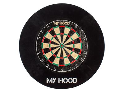 My Hood  - Turnament Dart sæt