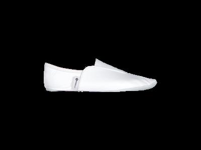 Rogelli - Gymnastik sko - Hvid