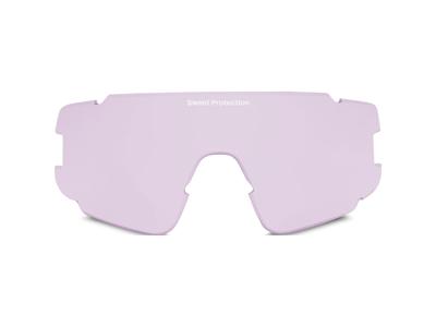 Sweet Protection - Ronin RIG Photochromic Lens - Fotokromisk Linse