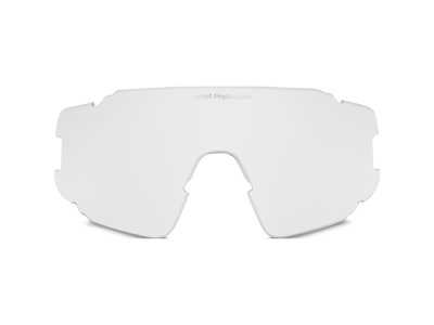 Sweet Protection - Ronin Max Lens  - Cykelbrille - Clear