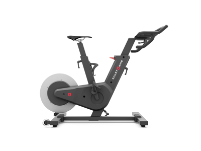 Zycle Smart ZBike - Indoor fitness bike