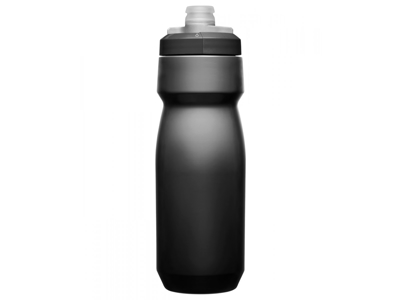 Camelbak Podium - Drikkeflaske - 0,7 L - Custom black/black