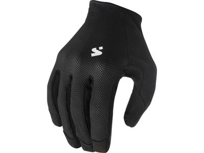 Sweet Protection Hunter Light Gloves - MTB Handsker - Sort