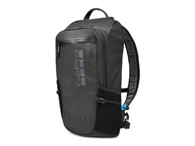 GoPro - Seeker rygsæk