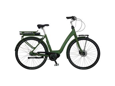 Kildemoes Koppla Connect - Green