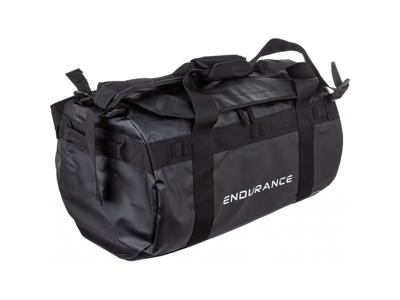 Endurance Danlan - Duffel Bag - 50 L