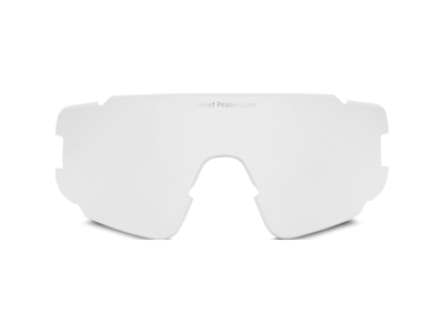 Sweet Protection - Ronin Lens - Linse til Ronin Brille - Clear