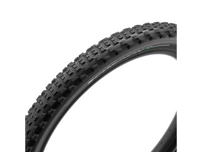 Pirelli Scorpion Enduro R - MTB Foldedæk - 29x2,6 - Sort
