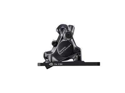 Shimano Ultegra - Bremsekaliber hydraulisk - Front - BR-R8170-F