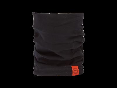 OXC - Halsedisse - Merinould - One size - Cosy black
