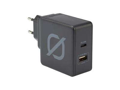 Goal Zero - Oplader med USB-C udgang - 45W - Input 100-240V
