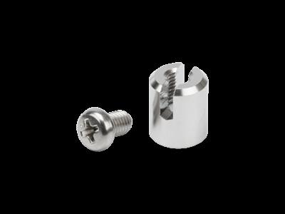 Shimano Steps - Eger magnet - Type E8000
