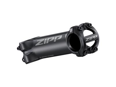 ZIPP - Service Course SL - +/- 6 grader - Frempind - Passer til 31,8 mm Styr - Sort
