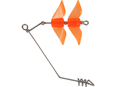Add-It Spinnerbait Propeller