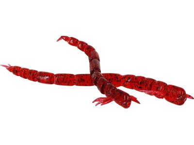 BloodTeez Worm