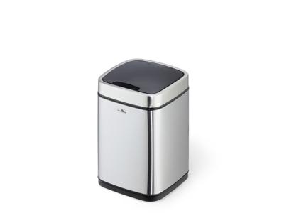 Affaldsspand Durable NO TOUCH 6 L. m/sensor
