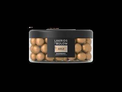 Johan Bülow Large Gold 550 gram