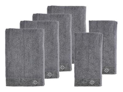 Zone Deluxe Spahåndklæder, Inu