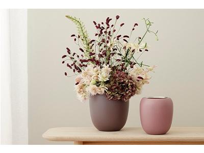 Stelton Ora vasesæt
