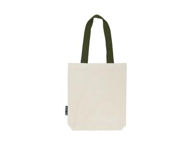 Twill Bag Neutral O90002 military