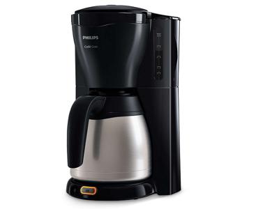 Philips Café Gaia Kaffemaskine