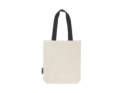 Twill Bag Neutral O90002 black
