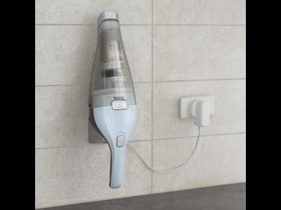 Håndstøvsuger - Dustbuster 7,2V