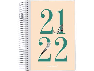 Studie kalendere