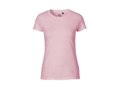 Dame T-shirts