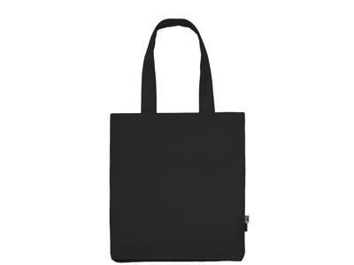 Twill Bag Neutral O90003 black