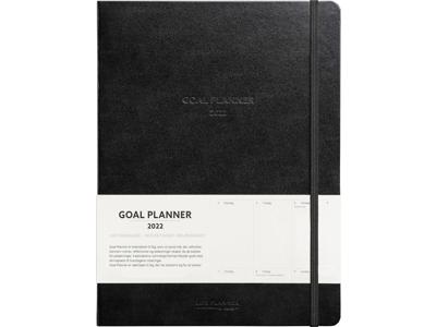 Goal Planner, FSC Mix