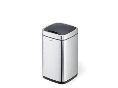 Affaldsspand Durable NO TOUCH 12 L. m/sensor