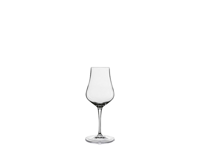 Luigi Bormioli Rom-/whiskyglas spirits 17 cl 6 stk, Vinotequ