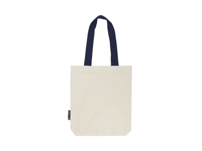 Twill Bag Neutral O90002 navy