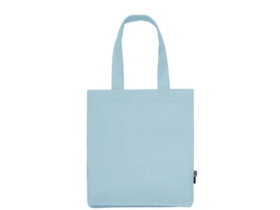 Twill Bag Neutral O90003 light blue