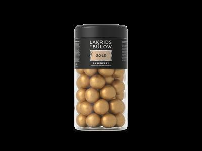 Johan Bülow Regular Gold 295 gram